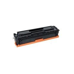 Заправка картриджа HP CE410A (№305A) black