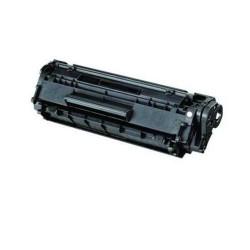 Заправка картриджа HP CF279A (79A) black