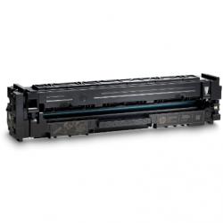 Заправка картриджа HP CF500A (202А)
