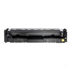 Заправка картриджа HP CF502A (202А)