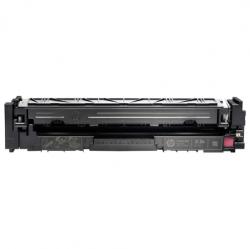 Заправка картриджа HP CF503A (202А)