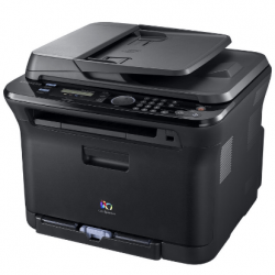 Прошивка принтера Samsung CLX-3170, CLX-3175