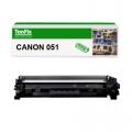 Картридж Canon 051