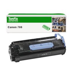 Картридж Canon 706