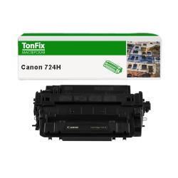 Картридж Canon 724H