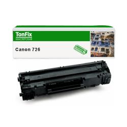 Картридж Canon 726