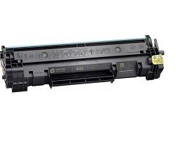 Заправка картриджа HP 44A (CF244A)
