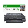 Картридж HP (82A) C4182A