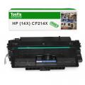 Картридж HP (14X) CF214X
