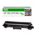 Картридж HP 18A (CF218A)