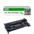 Картридж HP (26A) CF226A