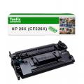 Картридж HP (26X) CF226X