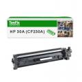 Картридж HP 30A (CF230A) black