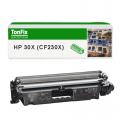 Картридж HP 30X (CF230X)