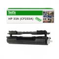 Картридж HP 33A (CF233A)