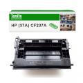 Картридж HP (37A) CF237A
