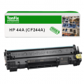 Картридж HP 44A (CF244A)