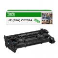 Картридж HP (59A) CF259A
