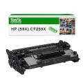 Картридж HP (59X) CF259X