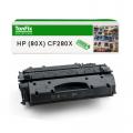 Картридж HP (80X) CF280X
