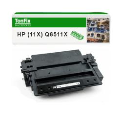 Картридж HP (11X) Q6511X