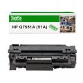 Картридж HP Q7551A (51A)
