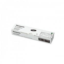 Заправка картриджа Panasonic KX-FAT88A7
