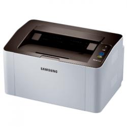 FIX прошивка принтера Samsung Xpress SL-M2020