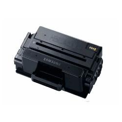 Заправка картриджа Samsung MLT-D203E