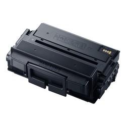 Заправка картриджа Samsung MLT-D203U