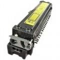 Заправка картриджа Sharp MX238GT