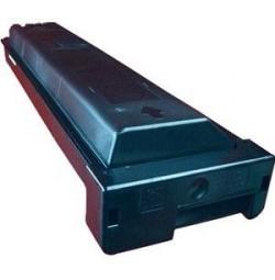 Заправка картриджа Sharp MX500GT