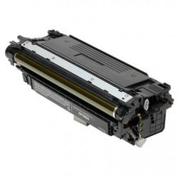 Заправка картриджа HP CF320A (№652A) black
