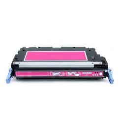 Заправка картриджа HP Q6473A (№501A) magenta