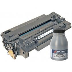 Заправка картриджа HP Q7551A (51A)