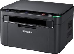 Прошивка принтера Samsung SCX-3200, SCX-3205, SCX-3205W