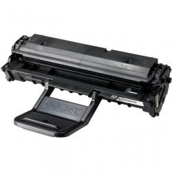 Заправка картриджа Samsung SCX-D4725A