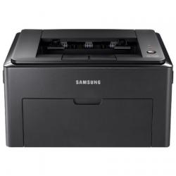 Прошивка принтера Samsung ML-1640, ML-1641, ML-1645