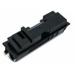 Заправка картриджа Kyocera TK-100 (370PU5KW)