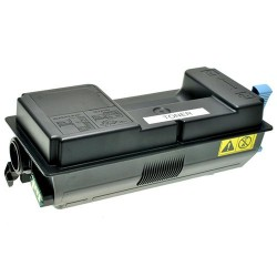 Заправка картриджа Kyocera TK-3110 (1T02MT0NL0)