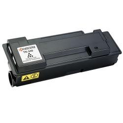 Заправка картриджа Kyocera TK-340 (1T02J00EU0)