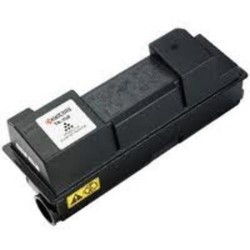 Заправка картриджа Kyocera TK-350 (1T02J10EU0/1T02LX0NL0)