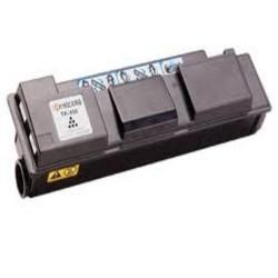Заправка картриджа Kyocera TK-450