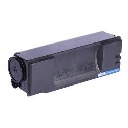 Заправка картриджа Kyocera TK-50