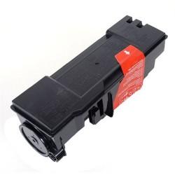 Заправка картриджа Kyocera TK-65 (370QD0KX)
