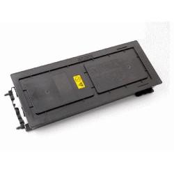 Заправка картриджа Kyocera TK-685