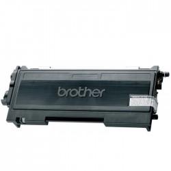 Brother TN-2075 картридж