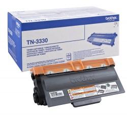 TN-3330 заправка