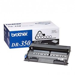 Brother TN-350