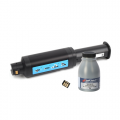 Заправка картриджа HP 103A (W1103A)